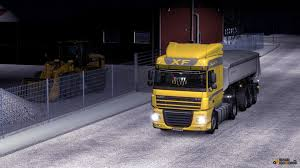 Mods For Euro Truck Simulator 2 With Automatic Installation ... Reworked Scania R1000 Euro Truck Simulator 2 Ets2 128 Mod Zil 0131 Cool Russian Truck Mod Is Expanding With New Cities Pc Gamer Scania Lupal 123 Fixed Ets Mods Simulator The Game Discussions News All For Complete Winter V30 Mods Ets2downloads Doubles Download Automatic Installation V8 Sound Audi Q7 V2 Page 686 Modification Site Hud Mirrors Made Smaller Mod American
