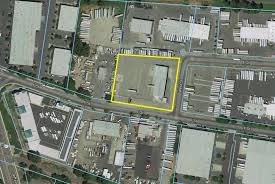 900 F St, West Sacramento, CA, 95605 - Truck Terminal Property For ... Sacramento Fire Dept Truck 7 Responding Code 3 From Station Youtube Used Certified Oowner 2015 Toyota Prius Two In Ca Kings On Twitter Rv About To Hit The Road Towing Service 9163727458 24hr Car Is Nikola Motor Co Truck Plant For Real Heres What We Know Police Chase January 25 2017 The Crew From 6 American Simulator Los Angeles Buy Or Lease New Ford Elk Grove Folsom Truckers On Lookout For Human Trafficking Cbs Scs Softwares Blog Rescale Screenshots Fires 4 New Type Engines