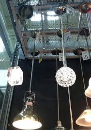 lowes lights ceiling – restoreyourhealthub