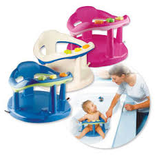 stay at home who review aquababy bath ring