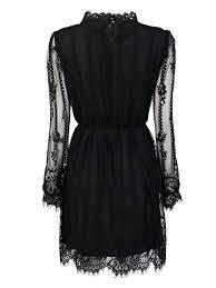 25 cute lace dress ideas lace dress styles