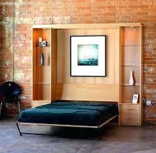 ikea meuble chambre a coucher meuble lit ikea meuble lit ikea beautiful meuble chambre a coucher