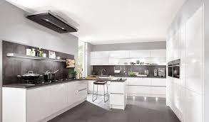 granit arbeitsplatten k b küchen und haustechnik