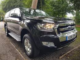 FORD RANGER 2.2 LIMITED 4X4 DCB TDCI For Sale In Macclesfield ... 2008 Chevrolet Silverado 1500 Regular Cab Blue Used 12 Ton 2010 Ford Explorer Sport Trac Autorec Enterprise Ltd Enlarged Photos For 2015 Mitsubishi L20015 L200 Flowmaster Directfit Mufflers 092018 Dodgeram 57l Pembrey Is Coming Up Btrc British Truck Racing Championship Dodge Ram Black Ops 2019 Model 57 V8 Hemi 401 Pk Jdm Datsun Pickup For Sale 47000 Km Japan Direct Motors Usa Pure Sound 2017 Night Edition W Mopar Exhaust Cold Air Accsories From Trucks Youtube 2014 Truckin Thrdown Competitors Sheriffs Employee Hit By Pickup At Fairgrounds Medina County News Ohio Diesel Dealership Diesels