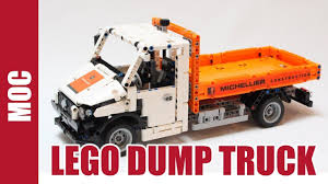Lego Technic - Simple Dump Truck - YouTube Used 2007 Mack Cv713 Triaxle Steel Dump Truck For Sale In Al 2644 Ac Truck Centers Alleycassetty Center Kenworth Dump Trucks In Alabama For Sale Used On Buyllsearch Tandem Tractor To Cversion Warren Trailer Inc For Seoaddtitle 1960 Ford F600 Totally Stored 4 Speed Dulley 75xxx The Real Problems With Historic Or Antique License Plates Mack Wikipedia Grapple Equipmenttradercom Vintage Editorial Stock Image Of Dirt Material Hauling V Mcgee Trucking Memphis Tn Rock Sand J K Materials And Llc In Montgomery