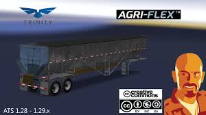 TRINITY AGRI-FLEX ATS 1.28 – 1.29.X ATS - American Truck Simulator ... Truck Market News A Dealer Marketplace Incredible Driver Skills Youtube Products Archive Utility One Source The Daily Rant April 2016 Henderson Trucking Jobs For Otr Long Haul Drivers On The Road In Kansas Pt 3 Michigan Ends Aramark Contract After Months Of Constant Complaints Forsale Central California And Trailer Sales Sacramento Other Services Miller Corpoation 2001 Trinity Belt 48 Long 36 41 Sides Belt For Welcome To Flickr Logistics Partners With Truckers Against Trafficking