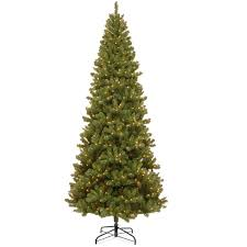 Pre Lit Christmas Trees Walmart Canada by 100 Of The Best Christmas Trees