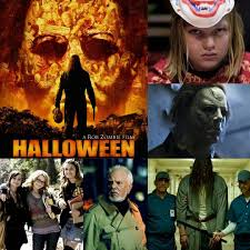 Michael Myers Actor Halloween by 100 Rob Zombie Halloween Remake 237 Best H A L L O W E E N