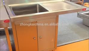 Mustee Utility Sink Legs by Deep Laundry Sink Large Size Of Kitchen Sink Price Apron Sink