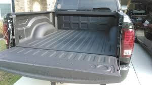 Rhino Lining Or Line-x? | Ram Rebel Forum Bedliner Or Line X Page 2 Ford F150 Forum Community Of Gm Sprayin Linex Pro 3 42018 Chevy Bolts In Out Truck Enthusiasts Forums Premium 55 Bed Linex Custom Color Teal Millennium Lings Spray Bedliner Denver Area Basic Toyota 2017 Raptor Great Stuff The Solution Project Sierra Gets A Sprayin Liner Scorpion Vs F150online Wikipedia Linex Virginia Beach Sprayon Bedliners And