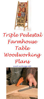 diy wood projects t wooden signs woodworking plans for chechers