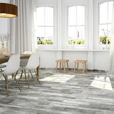 tiles grey wood grain tile kitchen gray wood look tile bathroom