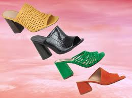 Best Women's Mules To Wear This Summer, From Bright Suede To ... Child Size Pink Dalmatian High Heel Shoe Chair Neon 17 Cm Pleaser Adore708flm Platform Pink Stiletto Shoe High Heel Chair Cow Faux Fur Snow Leopard Leather Mid Mules Christian Lboutin 41it Unzip 20ans Patent Red Sole Fashion Peep Toe Pump Sbooties Eu 41 Approx Us 11 Regular M B 62 High Heel Shoe Chair Womens Fuchsia Suede Strappy Ghillie Sandals Jo Mcer Shoes Online Wearing Heels In Imgur Jr Dal On