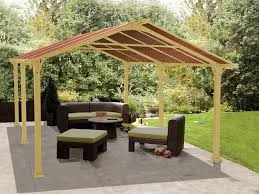 Backyard Canopy Ideas | Nana's Workshop Outdoor Ideas Magnificent Patio Window Shades 5 Diy Shade For Your Deck Or Hgtvs Decorating Gazebos And Canopies French Creative Diy Canopy Garden Cozy Frameless Simple Wooden Gazebo Home Decor Awesome Backyard Tents Appealing Swing With Sears 2 Person Black Wicker Easy Unique Image On Stunning Small Ergonomic Tent Living Area Also Seating Backyard Ideas