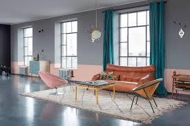 100 Loft In San Antonio Apartments Beautifully Renovated S At Knitting Factory