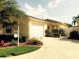 Wonderful 2bd/2ba Courtyard Villa Close To ... - VRBO Eager Fans Greet Oliver North On Tour At Villages Barnes Noble Paul Ryan Enjoys Biggest Crowd Of His Book A Quiet Villa End Lot No Traffic Noise The Florida Author Rick Campbell Events Sumter Landing Usa Craft Market In The Town Online Bookstore Books Nook Ebooks Music Movies Toys Charter High School Lake Stock Photos Conservative Ben Carson Packs House Bret Baier Twitter Hope Youll Join Me Fl