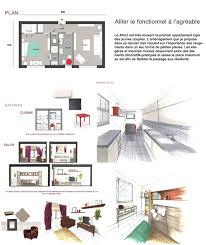 Fauteuil Relaxation Avec Etude Pour Decorateur D Interieur Ecole Decoration Awesome Get Free High Quality Hd Wallpapers