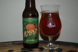 Elysian Night Owl Pumpkin Ale by Pumpkin Beer Guide Pt 1 U2013 The Tourists Brewtally Insane