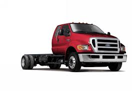 2009 Ford F650 News And Information Conceptcarzcom 2007 Ford F650 Super Duty Supercab Tow Truck Item K7454 2005 Flatbed Truck For Sale Spokane Wa 54 2015 Ford Mansas Va 5004713287 Cmialucktradercom Our Weekend With A Tow Fseries Medium Duty Wikipedia Dunkel Industries Luxury 4x4 Expedition Rv Dump Mediumduty With A Flickr 2019 20 Top Upcoming Cars Service Trucks Utility Mechanic It Doesnt Get Bigger Or Badder Than Supertrucks Monster Xl Box K2177 Sold