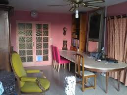 location chambre nimes annonce de chambre en colocation à nimes 310