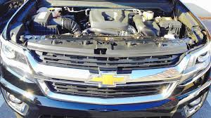 Chevy Colorado Diesel Rated Most Fuel-efficient Truck - Chicago ... Chevrolet Colorado Diesel Americas Most Fuel Efficient Pickup Five Trucks 2015 Vehicle Dependability Study Dependable Jd Is 2018 Silverado 2500hd 3500hd Indepth Model Review Truck The Of The Future Now Ask Tfltruck Whats Best To Buy Haul Family Dieseltrucksautos Chicago Tribune Makers Fuelguzzling Big Rigs Try Go Green Wsj Chevy 2016 Is On