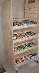 Food Pantry Shelves Foter