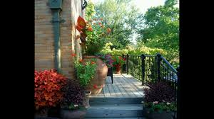 All About Better Homes And Gardens | Home And Garden Design Ideas ... Lovely Better Homes And Garden Interior Designer Software Home 38 Best We Love Container Gardens Images On Pinterest Walmart House Plans Bhg From And Ideas Patio Landscape Design Beautiful This Vertical Clay Pot Garden Can Move With You Styles Homesfeed Front Yard Landscaping Suitable Lcxzz Com Top Inspirational Oakland Magic Plan Back S Simple Free Oneyear Subscription To