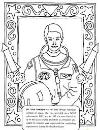 Free To Download Black History Month Coloring Pages 79 For Gallery Ideas With