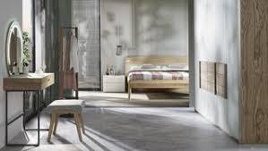 schlafzimmer v montana voglauer