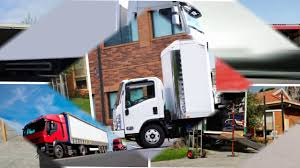 Moore's Trucking LLC - (580) 208-1153 - YouTube The Accident Adoration Of Jenna Fox Pinterest Economists Ltl In The Suburbs Pladelphia Kuliah_sistem Transportasi 1ppt Appendix A Research Plan Integrating Freight Into Transportation Cdl School San Antonio Truck Driving Texas Cost 1500 Cyprus Truck Show 2017 Youtube Annotated Bibliography Emergency Operations Cnections Us Department Crashavoidance System For Cars And Trucks Saves Lives Federal Labs Roadcheck 2013 Tips Trucking Today Management Part Service 0517 By Richard Street Issuu
