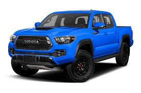 100 Toyota Tacoma Used Trucks For Sale In Neptune NJ Under 1000