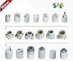 Porcelain Lamp Socket Wiring by 17 Porcelain Lamp Socket Wiring Light Sockets Types Light