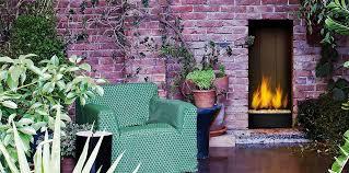 pflanzen für kamin im wohnzimmer so klappts ohne probleme