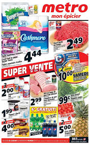 Aldo Coupons Online 2018 - Galaxy S5 Compare Deals 2 Seasons Promo Code Intersport Coupons Barbeque Nation Offers Mumbai Aesop Discount Canada Odens Snus Lasend Codes Uk Teespring Coupon Retailmenot Bo Lings Razer Blade Laerdal Online Google Store Nexus 5 Dominos Delivery Fee Select The Sheet Music Of Your Choice To Make These Shoes Target Alli Printable Pizza Half Off Hhgregg 10 Touhill Sole Provisions Promo Code