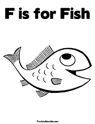 Welcome In Free Fish Coloring Page Site This You Will Find A Lot Of Many Kind Pictures