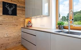 hochglanz küche was macht eine hochglanz küche aus