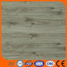 Maxpider Floor Mats Malaysia by Custom Paper Floor Mats