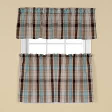 buy 24 inch curtain tiers from bed bath beyond