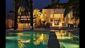 100 Sezz Hotel St Tropez In Saint