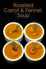 Vitamix Thai Pumpkin Soup by Blender Thai Pumpkin Soup Vegan U0026 Gluten Free U0026 A Vitamix