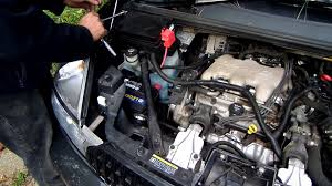 How To Change The Battery In A Buick Rendezvous - YouTube Buick Rendezvous Workshop Owners Manual Free Download 2003 Pictures Information Specs 2006 Cxl 4dr Crossover 3rd Seat Dekalb Il Near 2005 Tan Suv Sale 2004 Overview Cargurus Buik Fuse Location For Lights Brake Signal Information And Photos Zombiedrive Coffee Van Hire For Every Occasion In Hull Yorkshire Interior Bestwtrucksnet How To Change The Battery A Youtube Sale Dallas Ga 30132 Loud Navi Rendezvouscxl Sport Utility 4d Specs Photos