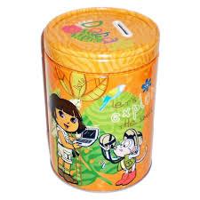 Dora The Explorer Kitchen Set by Tin Box Co Lunch Boxes Shop All Tin Box Co Radar Toys U2013 Radar
