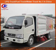 China Dongfeng Mini Sweeper Truck 3m3 Street Sweeping Truck For Sale ... Isuzu Fire Trucks Fuelwater Tanker Isuzu Road Customized Chgan 42 Lhd Gasoline Street Sweeper Truck For Sale 1999 Athey Mobil Topgun M9d High Dump Street Sweeper Youtube Suctionsweeper Raygal China Car 4x2 Vacuum Truck 312cbm Municipal 2004 Vacall Lv10d Catch Basin Porter Contractors Limited Mechanical Sweeping Power Companies In Georgia Ga Dfac Price Of Road Food Suppliers For Sale Used 2013 Ford 250 Super Duty Sweeper Truck For Sale In 1772