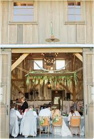 43 Best Weston Timber Barn Wedding Images On Pinterest | Farm ... Wedding Barn And Reception Venue Branson Missouri Fav Wedding Weddings In St Louis Living With A Boy The Studio Inn At St Albans Cocktail Old Barn Peterein Dairy Festus Mo Venues Pinterest Gibbet Hill Wisdomwatson Weddingsjen Matt Weston Red Farm 197 Best Louis Images On Romantic Outdoor Orchard Ceremony 5 Questions To Ask Before Booking Venue Kansas City Weddings Excelsior Springs Lake Of The Ozarks Weathered Wisdom Curt Timberbarnweston3 Barns