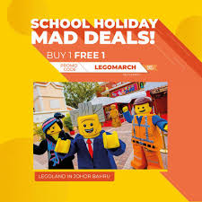 Klook - [🌟#MarchMadness Mad Deal🌟] Snatch An Exclusive ... Instrumentalparts Com Coupon Code Coupons Cigar Intertional The Times Legoland Ticket Offer 2 Tickets For 20 Hotukdeals Veteran Discount 2019 Forever Young Swimwear Lego Codes Canada Roc Skin Care Coupons 2018 Duraflame Logs Buy Cheap Football Kits Uk Lauren Hutton Makeup Nw Trek Enter Web Promo Draftkings Dsw April Rebecca Minkoff Triple Helix Wargames Ticket Promotion Pita Pit Tampa Menu Nume Flat Iron Pohanka Hyundai Service Johnson