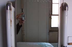 100 porthole medicine cabinet uk bathroom sliding door lock