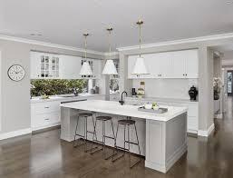 Kitchen Styles Ideas Htons Kitchen Design Ideas Top 10 For 2021 Tlc Interiors