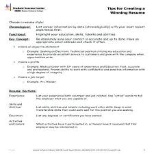 Lpn Resume Sample Beautiful Awesome Long Term Care