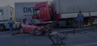 Pennsylvania Truck Accident Lawsuits | Truck Accident Lawyer ... Trucking Accident Attorney Bartow Fl Lakeland Moody Law Tacoma Truck Lawyers Big Rig Crash Wiener Lambka Louisiana Youtube Old Dominion Lawyer Rasansky Firm Semi In Seattle Wa 888 Portland Dawson Group West Virginia Johnstone Gabhart Michigan 18 Wheeler And 248 3987100 Punitive Damages A Montgomery Al Vance Houston What To Do When Brake Failure Causes Injury