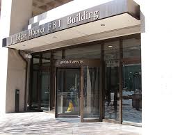 fbi salaries glassdoor